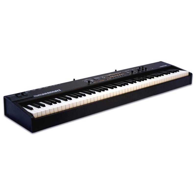 عکس پیانو دیجیتال numa concert استودیو لاجیک  پیانو-دیجیتال-numa-concert-استودیو-لاجیک