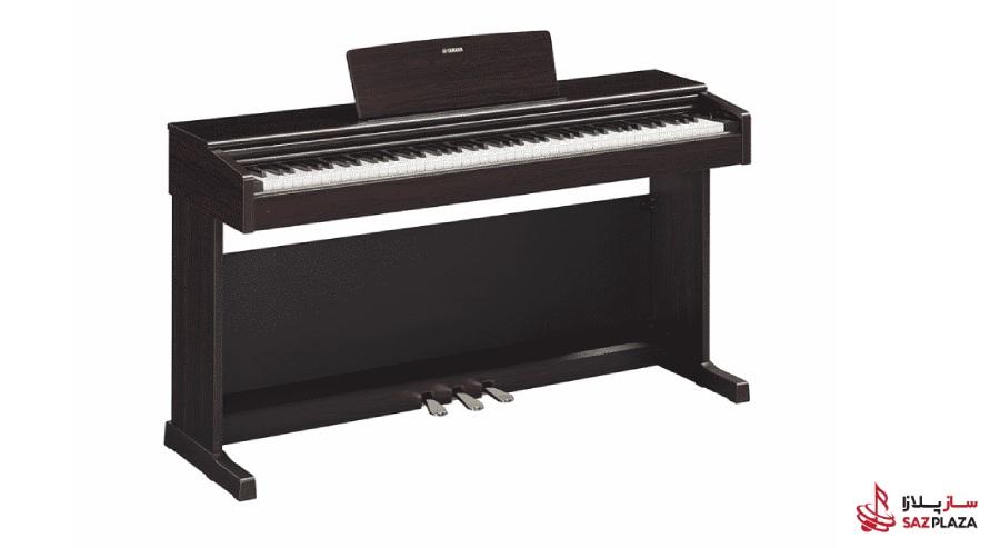 پیانو ydp144