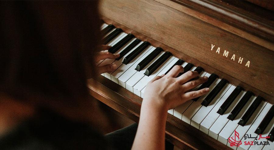 خرید پیانو دیجیتال