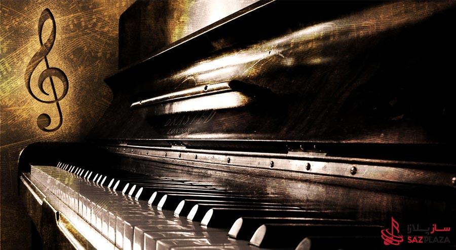 بهترین پیانوهای دیجیتال